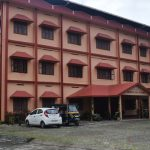 ASSUMPTION HOSPITAL SULTHAN BATHERY